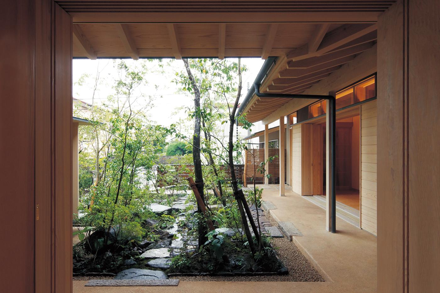 日本の美邸 JAPAN QUALITY 7号